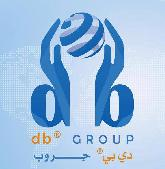 db Group Business Solutions S.A.E. logo