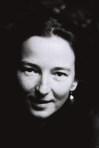 Jana Lucasova - English to Czech translator