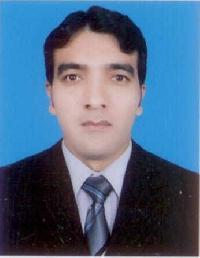 Irfan Ullah (MA English) - English to Pashto (Pushto) translator