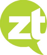 Zojaaaaaaa - English to Croatian translator
