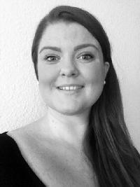 Lotte Vendelbo - inglés a danés translator