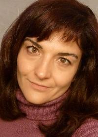 Lyubov_Pan - English to Bulgarian translator