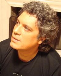 AlexanderFry - grecki > angielski translator