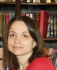 T_Petkova - búlgaro a inglés translator