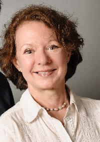 Eileen Stevens - neerlandés a inglés translator