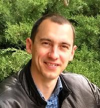 Platon Danilov - inglés al ruso translator