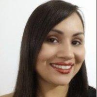 Priscila Ramires - Portuguese to English translator
