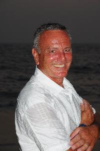 Stephen Bruce - alemán a inglés translator