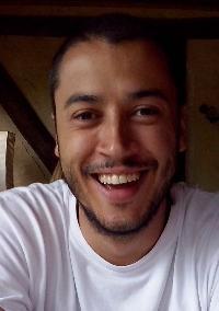 João Benevides - inglés a portugués translator