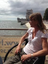 jaana ruppa - włoski > fiński translator