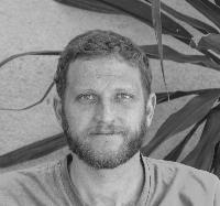 Dave Cole - español a inglés translator