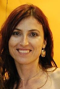 Ivana Roncevic - Croatian to English translator