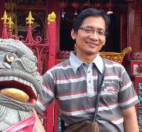 afirdonsyah - angielski > indonezyjski translator