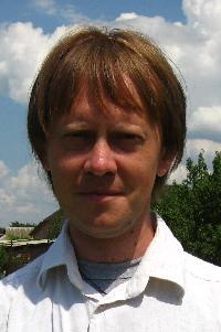 Landsknecht - angielski > rosyjski translator
