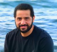 Peter Wissa - English to Arabic translator