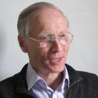 Nicholas Simms - alemán a inglés translator