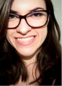 Katarína Grozaničová - English to Slovak translator