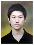 hero249 - koreański > angielski translator