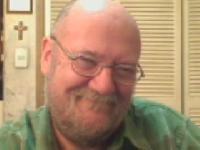Terry Burgess - español al inglés translator