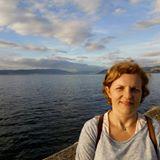 Joanna Starovich Perez - hiszpański > polski translator