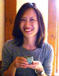 H. Yu - angielski > koreański translator