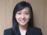 Julie Ryu - angielski > koreański translator