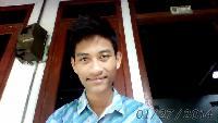 danielnugraha - indonezyjski > angielski translator
