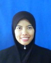 Munirah Mahat - English to Malay translator