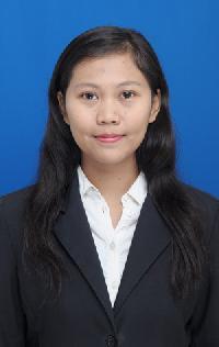 Sulistiyowati E - angielski > indonezyjski translator