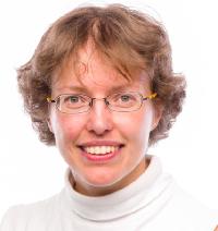 Edith van der Have-Raats - English to Dutch translator