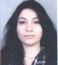 ZorniMilanova - angielski > bułgarski translator
