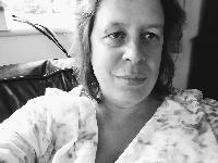 Mary Worby - German to English translator
