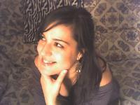 Anna Castañé - English to Catalan translator
