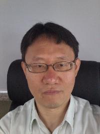 Sam Kwon - angielski > koreański translator