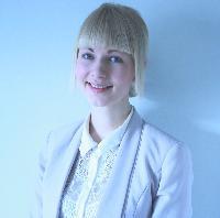 Sanni Katriina - fiński > angielski translator