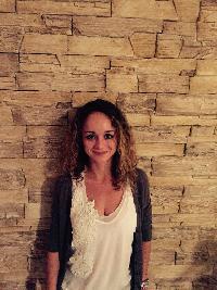 Simona Ocelkova - Slovak to English translator