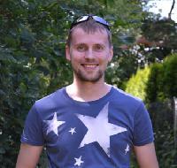 radanator - English to Czech translator