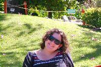 Camila Fontes - English to Portuguese translator