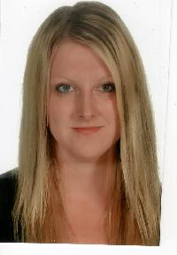 Kristina Belesc - English to Slovak translator