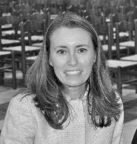 Isabelle Neely - inglés a neerlandés translator