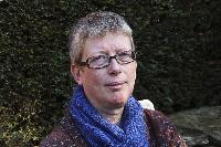 trevvelbug - neerlandés a inglés translator