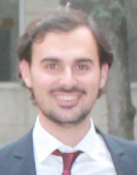 Filippo Salvadori - angielski > włoski translator