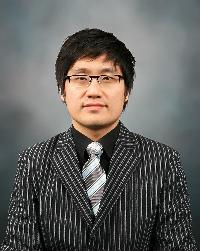 mytranswriter - angielski > koreański translator