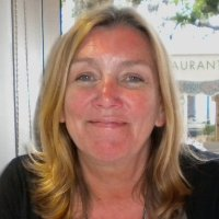 ELATS Translati - neerlandés a inglés translator