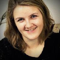 miaeil - English to Norwegian translator