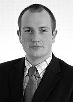 Chris Spurgin - Russian to English translator