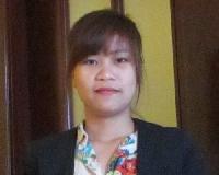 Ngan Tu - English to Vietnamese translator