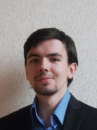Alexander Smirnow - francuski > rosyjski translator