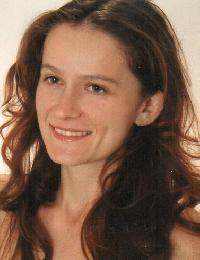 Kat Gawor - angielski > polski translator
