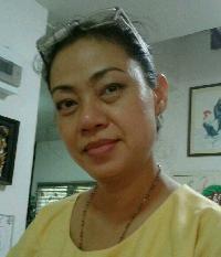 Arinchana - inglés al tailandés translator